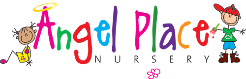 Angel Place Nursery